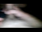 секс матери дочери и сына видео