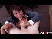 Gina wild pornos swingers porn