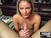 Pussy best ilmaisia porno kuvia