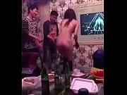 Casting mature escort girl elbeuf