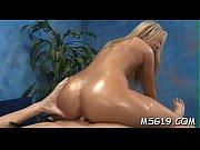Naisen ejakulointi www suomi porno
