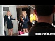 Escort tjejer stockholm spa i stockholm city