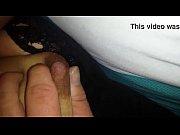 Sex porr xxx afrikansk massage göteborg