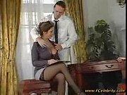 Bondage bdsm seksivälineet helsinki