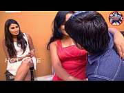 swathi naidu teaches how to sex