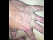 эротика фото трусики чулки