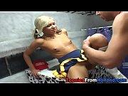Exibition amateur fille sexy salope