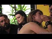 Thaimassage norrköping ladyboy dating homosexuell
