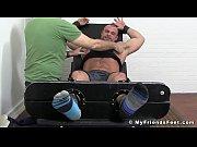 Gay erotic massage escort service moscow