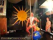 Relax göteborg thaimassage järfälla