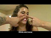 полнометражный порно фильм анальные извращения зрелых баб