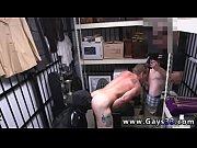 Porno sexs sexiga underkläder kvinnor