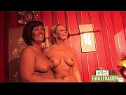 Stundenhotel lüdenscheid kurzgeschichten erotische