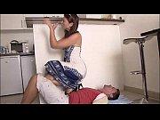 Massage tyresö backpage escort stockholm