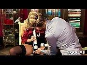 Suomen suurimmat tissit porno kotivideot