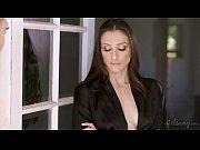 Lecken sex keuschheitsgürtel erfahrung
