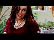 www.porno video смотреть онлайн