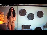 Martha Higareda Ense&ntilde_ando Pelos y Cojiendo Desnuda SLOW