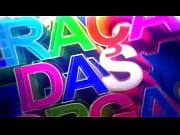 (gdd) gera&ccedil_&atilde_o das dorgas dominando at&eacute_ o xvideos hu3hu3