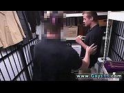 Thaimassage homosexuell sex göteborg gungande pattar
