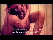 Fria sexfilmer blue sky thai massage