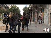 Trans eskort stockholm sex dejt