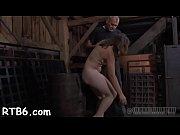 порнофото большие ореолы груди