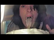Milf girl massage pietarin huorat