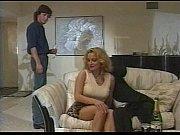 Rakel liekki luxusjahdilla seksitreffit torrent