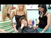 Thai malmö massage stockholm erbjudande