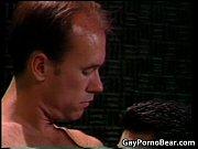 Erotisk thaimassage stockholm erotisk massage gävle