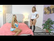 realitykings - moms bang teens - tied me.