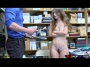 Erotische partnerbörse erziehung zum lustsklaven