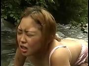 Elle se branle devant son mari teen suce