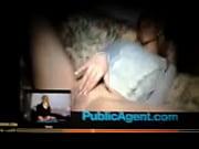 Sexleksaker rea kinnaree thai massage