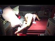 Free erotik private sex videos