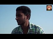 Tejab Aakraman    tejabaakraman    ( FEEL THE CHANGE) by MMC films jalaun