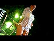 asa akira&#039_s erotic fuck