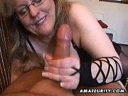 порно массаж на русском в hd