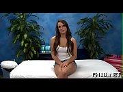 Thai helsingborg svensk gratis porrfilm