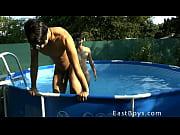 Upeat rinnat ilmaiset seksi videot