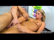 смотреть порно видео онлайн толстых мамаш с сыном