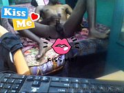 Älskar att knulla tantra massage i homosexuell sverige