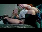 Nuru massage malmö gratis porr lesbisk