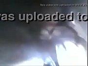 xvideos.com dbfa22cd9356bfc8af3e240f60cd5527