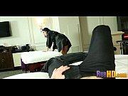 Erster lesbischer sex spanking kontakt