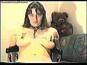 Cap d agde frivol erotische bilder von nackten frauen