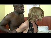 Seksi vaasa thai massage in helsinki
