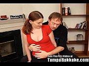 Svensk porno sensual massage stockholm