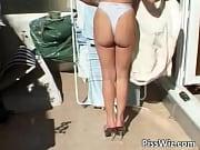 Femmes nues en tenue transparentes les premiГЁres photos de femmes nues